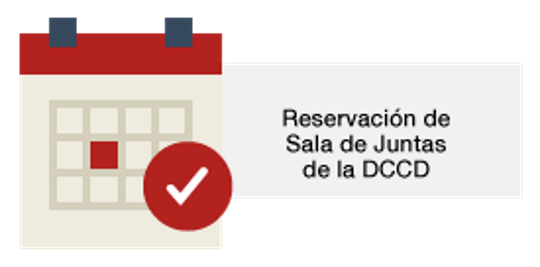 Sala DCCD